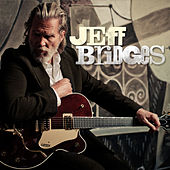 Jeff Bridges von Jeff Bridges