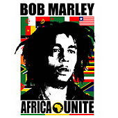 Africa Unite EP by Bob Marley & The Wailers