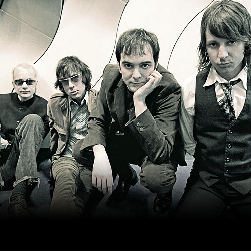 Live From SoHo by Fountains of Wayne
