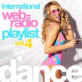 International Web-Radio Playlist, Vol. 4 de Various Artists