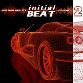 Initial Beat 2 by Various Artists