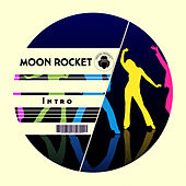 Intro de Moon Rocket