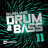 Sublime Drum & Bass, Vol. 11 - EP by Various Artists