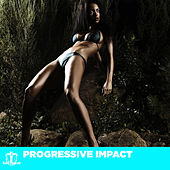 Progressive Impact de Various Artists