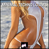 Minimal Techno Lovers de Various Artists
