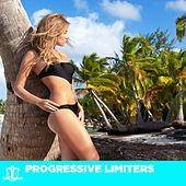 Progressive Limiters by Various Artists