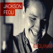 Esquinas by Jackson Feoli