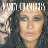 Storybook de Kasey Chambers