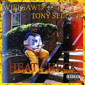 Heat Check de Various Artists