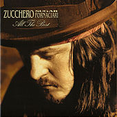 All The Best by Zucchero