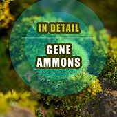 In Detail de Gene Ammons