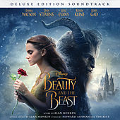 Beauty and the Beast (Original Motion Picture Soundtrack/Deluxe Edition) von Various Artists
