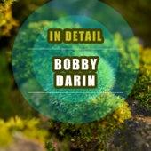 In Detail de Bobby Darin