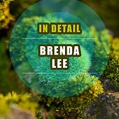 In Detail by Brenda Lee