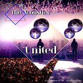 United by The Acoustics