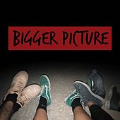 Bigger Picture by Glow