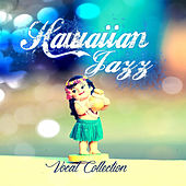 Hawaiian Jazz Vocal Collection by Tender Sound Japan