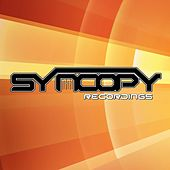 Syncopy Recordings Intro Edits, Vol. 1 by Various Artists