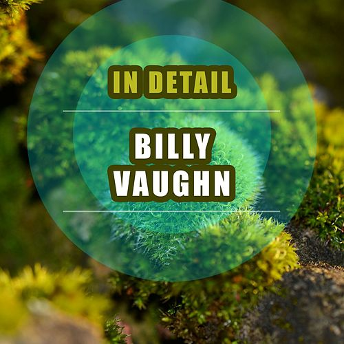 In Detail von Billy Vaughn