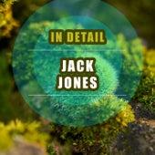 In Detail de Jack Jones