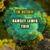In Detail von Ramsey Lewis