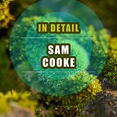 In Detail by Sam Cooke