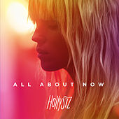 All About Now (Edit) de Hollysiz