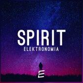 Spirit de Elektronomia