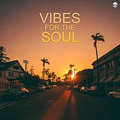 Vibes for the Soul by Various Artists