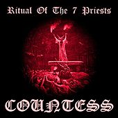 Ritual of the 7 Priests by Countess