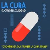 La Cura (feat. Jigolo) by Candela (Hip-Hop)