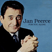 For You Alone de Jan Peerce
