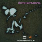 Episode 1: 10551 Moabit Island.flp (Instrumental) by Morten