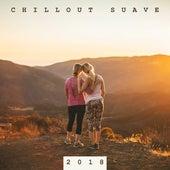Chillout Suave 2018 von Ibiza Chill Out