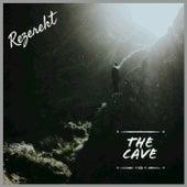The Cave de Rezerekt