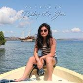 Baby It's You by Patricia (Die Stimme der BÖ)