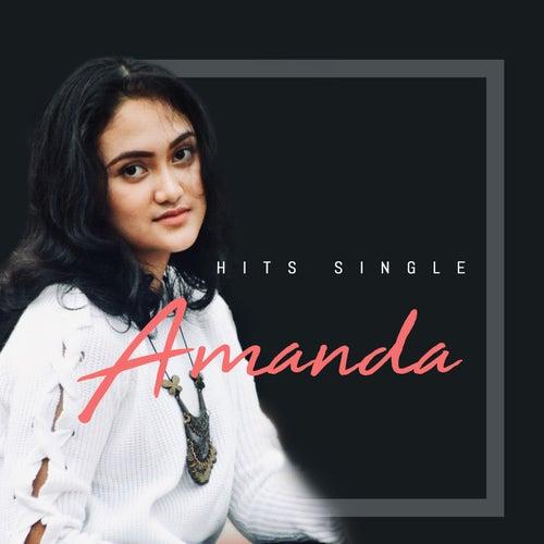 Hari Cinta by Amanda