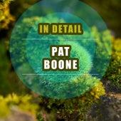 In Detail de Pat Boone