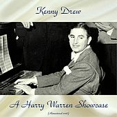 A Harry Warren Showcase (Remastered 2018) de Kenny Drew