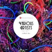 Southland Blues de Various Artists