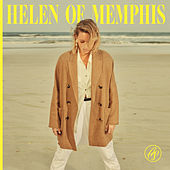 Helen of Memphis by Amy Stroup
