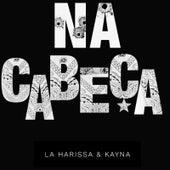 Na cabeça de La Harissa