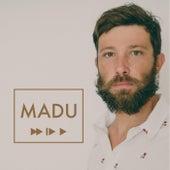 Madu de Madu Madureira