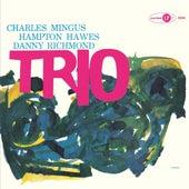 Mingus Three by Charles Mingus