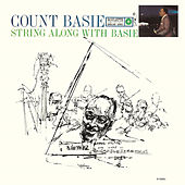 String Along with Basie by Count Basie