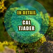 In Detail by Cal Tjader