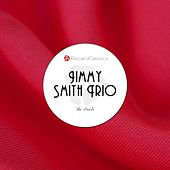 The Pearls de Jimmy Smith