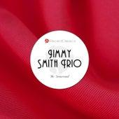 The Turnaround von Jimmy Smith