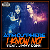 I Know Not (feat. Jimmy Donn) by Atmosphere