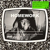 Homework de Kev Brown